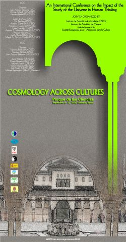CAC 2008 Poster