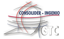 Consolider GTC