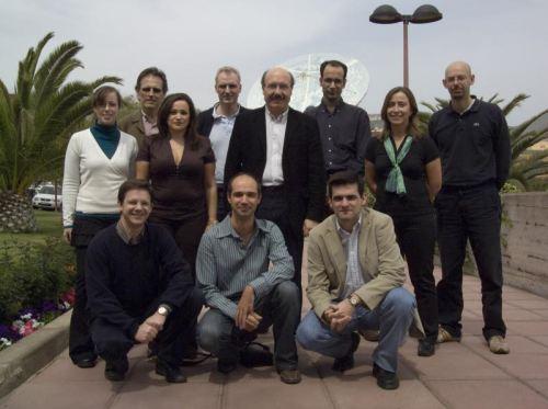CMB Group