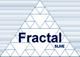 FRACTAL SLNE