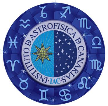 New Logo IAC